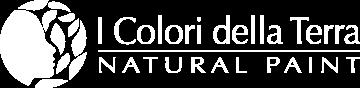 i colori della terra
